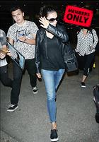 Celebrity Photo: Mila Kunis 2100x3016   1.7 mb Viewed 0 times @BestEyeCandy.com Added 22 days ago