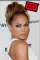 Celebrity Photo: Jennifer Lopez 3211x4817   3.8 mb Viewed 4 times @BestEyeCandy.com Added 5 days ago