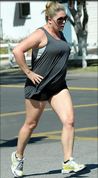 Celebrity Photo: Nicole Eggert 329x600   54 kb Viewed 31 times @BestEyeCandy.com Added 90 days ago