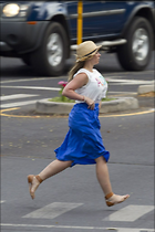 Celebrity Photo: Jennifer Love Hewitt 682x1024   89 kb Viewed 189 times @BestEyeCandy.com Added 27 days ago