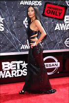 Celebrity Photo: Gabrielle Union 2205x3300   1.1 mb Viewed 0 times @BestEyeCandy.com Added 14 days ago