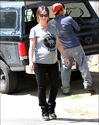 Celebrity Photo: Jennifer Love Hewitt 2361x3000   746 kb Viewed 34 times @BestEyeCandy.com Added 48 days ago