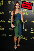 Celebrity Photo: Kate Walsh 2100x3169   1,089 kb Viewed 2 times @BestEyeCandy.com Added 86 days ago