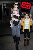Celebrity Photo: Milla Jovovich 2100x3159   1.4 mb Viewed 0 times @BestEyeCandy.com Added 10 days ago