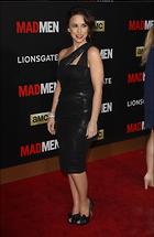 Celebrity Photo: Lacey Chabert 2400x3685   651 kb Viewed 42 times @BestEyeCandy.com Added 134 days ago