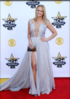 Celebrity Photo: Miranda Lambert 2550x3605   939 kb Viewed 19 times @BestEyeCandy.com Added 54 days ago