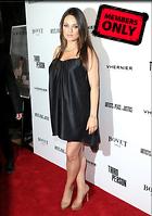 Celebrity Photo: Mila Kunis 2111x3000   1,041 kb Viewed 1 time @BestEyeCandy.com Added 29 days ago