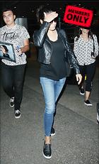 Celebrity Photo: Mila Kunis 2100x3458   1.9 mb Viewed 1 time @BestEyeCandy.com Added 22 days ago