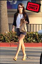 Celebrity Photo: Jordana Brewster 1911x2866   2.4 mb Viewed 2 times @BestEyeCandy.com Added 19 days ago