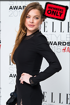 Celebrity Photo: Lindsay Lohan 2024x3000   1.1 mb Viewed 3 times @BestEyeCandy.com Added 17 days ago