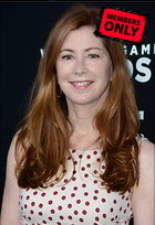 Celebrity Photo: Dana Delany 3128x4560   2.3 mb Viewed 6 times @BestEyeCandy.com Added 252 days ago