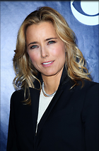 Celebrity Photo: Tea Leoni 1320x2000   800 kb Viewed 163 times @BestEyeCandy.com Added 82 days ago