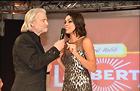 Celebrity Photo: Rosario Dawson 3696x2403   795 kb Viewed 13 times @BestEyeCandy.com Added 354 days ago