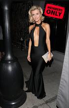 Celebrity Photo: Joanna Krupa 3389x5284   1.5 mb Viewed 3 times @BestEyeCandy.com Added 18 days ago