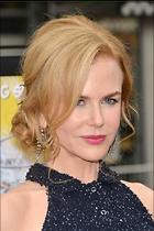 Celebrity Photo: Nicole Kidman 2100x3150   511 kb Viewed 56 times @BestEyeCandy.com Added 226 days ago