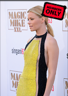 Celebrity Photo: Elizabeth Banks 2850x4040   2.1 mb Viewed 0 times @BestEyeCandy.com Added 2 days ago