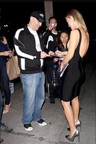 Celebrity Photo: Joanna Krupa 1450x2175   339 kb Viewed 25 times @BestEyeCandy.com Added 21 days ago