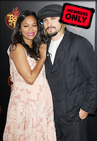 Celebrity Photo: Zoe Saldana 2070x3000   1,057 kb Viewed 1 time @BestEyeCandy.com Added 42 days ago