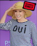 Celebrity Photo: Julie Bowen 2850x3602   1.5 mb Viewed 2 times @BestEyeCandy.com Added 74 days ago