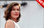 Celebrity Photo: Milla Jovovich 3072x1989   310 kb Viewed 6 times @BestEyeCandy.com Added 4 days ago