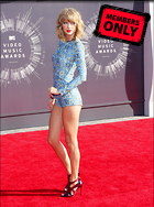 Celebrity Photo: Taylor Swift 2674x3600   1.8 mb Viewed 4 times @BestEyeCandy.com Added 14 days ago