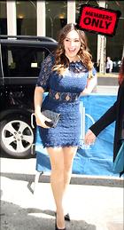 Celebrity Photo: Kelly Brook 2551x4712   2.1 mb Viewed 1 time @BestEyeCandy.com Added 5 days ago