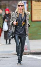 Celebrity Photo: Nicky Hilton 1059x1728   140 kb Viewed 26 times @BestEyeCandy.com Added 106 days ago