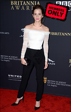Celebrity Photo: Emma Watson 2960x4640   2.4 mb Viewed 0 times @BestEyeCandy.com Added 39 hours ago