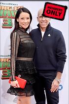 Celebrity Photo: Lucy Liu 3280x4928   3.9 mb Viewed 0 times @BestEyeCandy.com Added 13 days ago