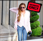 Celebrity Photo: Lindsay Lohan 1904x1840   2.5 mb Viewed 1 time @BestEyeCandy.com Added 3 days ago