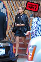 Celebrity Photo: Jennifer Lopez 2662x3993   2.5 mb Viewed 2 times @BestEyeCandy.com Added 4 days ago