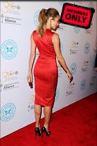 Celebrity Photo: Stacy Keibler 2400x3613   2.0 mb Viewed 1 time @BestEyeCandy.com Added 4 days ago