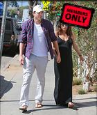 Celebrity Photo: Mila Kunis 2546x3000   1.2 mb Viewed 0 times @BestEyeCandy.com Added 24 hours ago