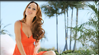 Celebrity Photo: Giada De Laurentiis 1920x1080   142 kb Viewed 145 times @BestEyeCandy.com Added 34 days ago