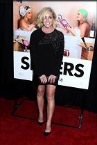 Celebrity Photo: Jane Krakowski 2755x4096   850 kb Viewed 42 times @BestEyeCandy.com Added 46 days ago