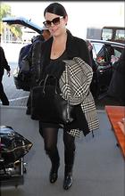 Celebrity Photo: Lauren Graham 1905x3000   653 kb Viewed 15 times @BestEyeCandy.com Added 31 days ago