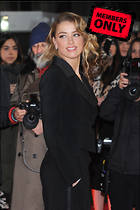 Celebrity Photo: Amber Heard 2832x4256   3.8 mb Viewed 1 time @BestEyeCandy.com Added 53 days ago