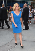 Celebrity Photo: Elisabeth Shue 2071x3000   620 kb Viewed 86 times @BestEyeCandy.com Added 29 days ago