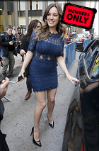 Celebrity Photo: Kelly Brook 2679x4078   5.0 mb Viewed 2 times @BestEyeCandy.com Added 21 days ago