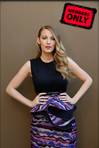 Celebrity Photo: Blake Lively 3744x5616   4.5 mb Viewed 1 time @BestEyeCandy.com Added 11 hours ago