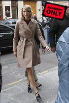 Celebrity Photo: Taylor Swift 2595x3884   1.8 mb Viewed 0 times @BestEyeCandy.com Added 7 days ago