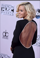 Celebrity Photo: Jenny McCarthy 1200x1727   159 kb Viewed 20 times @BestEyeCandy.com Added 41 days ago