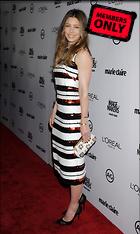 Celebrity Photo: Jessica Biel 2850x4758   1.6 mb Viewed 0 times @BestEyeCandy.com Added 10 days ago