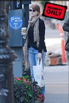 Celebrity Photo: Emma Stone 1748x2623   1.7 mb Viewed 0 times @BestEyeCandy.com Added 21 days ago