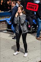 Celebrity Photo: Tina Fey 2002x3000   1.6 mb Viewed 0 times @BestEyeCandy.com Added 37 days ago