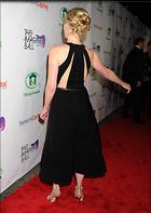 Celebrity Photo: Anne Heche 2550x3593   561 kb Viewed 27 times @BestEyeCandy.com Added 48 days ago
