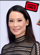 Celebrity Photo: Lucy Liu 2641x3600   1,094 kb Viewed 1 time @BestEyeCandy.com Added 17 days ago