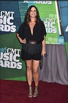 Celebrity Photo: Sara Evans 2000x3000   718 kb Viewed 101 times @BestEyeCandy.com Added 207 days ago