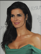 Celebrity Photo: Angie Harmon 1880x2500   478 kb Viewed 12 times @BestEyeCandy.com Added 14 days ago
