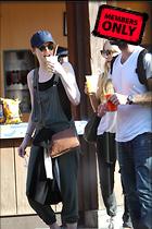 Celebrity Photo: Emma Stone 2213x3319   1.8 mb Viewed 0 times @BestEyeCandy.com Added 5 days ago